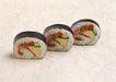 食物与器皿0169,食物与器皿,饮食水果,