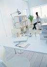 休闲居家0147,休闲居家,生活方式,白色家具