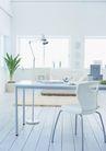 休闲居家0151,休闲居家,生活方式,书桌