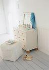 休闲居家0157,休闲居家,生活方式,白色柜子