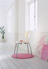 休闲居家0158,休闲居家,生活方式,一把靠椅