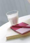 休闲居家0160,休闲居家,生活方式,牛奶杯