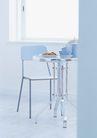 休闲居家0162,休闲居家,生活方式,简单装修