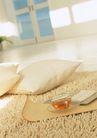 休闲居家0178,休闲居家,生活方式,靠枕 靠垫 沙发垫