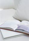 休闲居家0180,休闲居家,生活方式,床单 床罩 书本