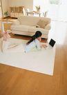 休闲居家0181,休闲居家,生活方式,趴着 沙发