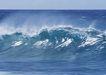 夏威夷0146,夏威夷,生活方式,