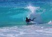 夏威夷0150,夏威夷,生活方式,