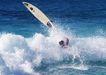 夏威夷0151,夏威夷,生活方式,海浪