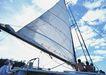 夏威夷0156,夏威夷,生活方式,船帆