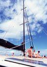 夏威夷0157,夏威夷,生活方式,桅杆