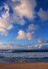 夏威夷0158,夏威夷,生活方式,浮云与大海