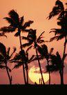 夏威夷0188,夏威夷,生活方式,落日