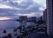 夏威夷0197,夏威夷,生活方式,海边城市