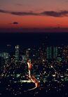 夏威夷0199,夏威夷,生活方式,大都会
