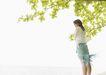 夏日少女海滩0145,夏日少女海滩,生活方式,高挑女孩