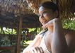 夏日少女海滩0149,夏日少女海滩,生活方式,沙滩女孩