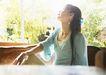 夏日少女海滩0151,夏日少女海滩,生活方式,舒心时光