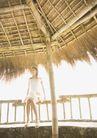 夏日少女海滩0157,夏日少女海滩,生活方式,少女