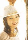 夏日少女海滩0161,夏日少女海滩,生活方式,草帽