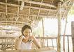 夏日少女海滩0164,夏日少女海滩,生活方式,海边淑女