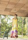夏日少女海滩0165,夏日少女海滩,生活方式,连衣裙