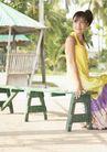 夏日少女海滩0166,夏日少女海滩,生活方式,阳光女孩