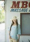 夏日少女海滩0186,夏日少女海滩,生活方式,时尚女孩