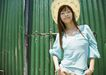 夏日少女海滩0189,夏日少女海滩,生活方式,青春女孩