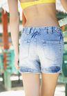 夏日少女海滩0195,夏日少女海滩,生活方式,臀部