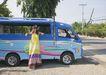 夏日少女海滩0199,夏日少女海滩,生活方式,汽车