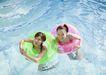 夏日泳装少女0173,夏日泳装少女,生活方式,洗澡 救身圈 粉色