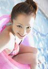 夏日泳装少女0181,夏日泳装少女,生活方式,游泳装