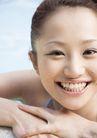 夏日泳装少女0192,夏日泳装少女,生活方式,清纯女孩