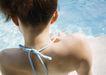 夏日泳装少女0194,夏日泳装少女,生活方式,绳子