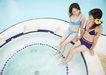 夏日泳装少女0196,夏日泳装少女,生活方式,清凉装扮