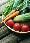 夏日清凉0152,夏日清凉,生活方式,红萝卜