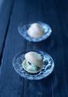 夏日清凉0175,夏日清凉,生活方式,冰杯 甜筒 奶油