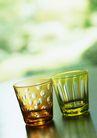 夏日清凉0179,夏日清凉,生活方式,透明 口杯 凸点