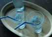 夏日清凉0181,夏日清凉,生活方式,水杯 饮料