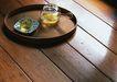 夏日清凉0186,夏日清凉,生活方式,花茶