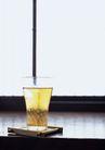 夏日清凉0188,夏日清凉,生活方式,黄色液体