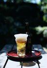 夏日清凉0191,夏日清凉,生活方式,啤酒 托盘