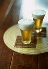 夏日清凉0193,夏日清凉,生活方式,冰啤酒