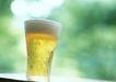 夏日清凉0196,夏日清凉,生活方式,一杯冰啤