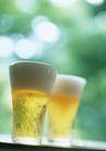 夏日清凉0197,夏日清凉,生活方式,夏季啤酒