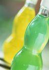 夏日清凉0198,夏日清凉,生活方式,水瓶