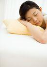 女性健康生活0147,女性健康生活,生活方式,睡着了
