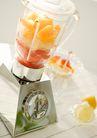 女性健康生活0158,女性健康生活,生活方式,制作果汁