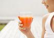 女性健康生活0164,女性健康生活,生活方式,喝果汁